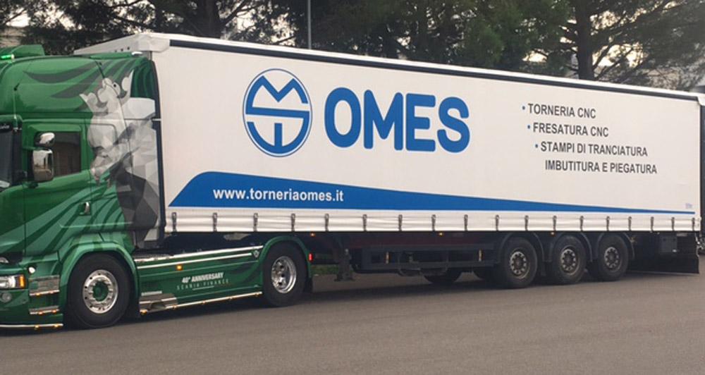 trasporti-omes-1