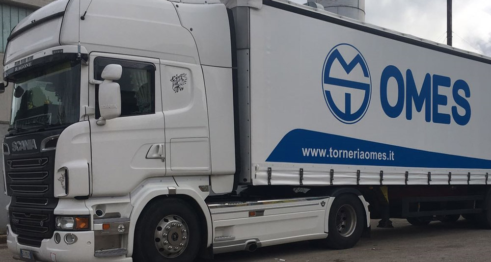 trasporti-omes-4